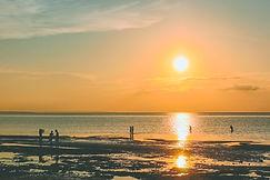 Canva - Sunset and Ocean.jpg