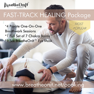 Fast-Track Healing Package (1).png