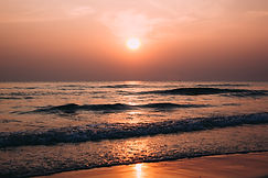 Canva - Sea Waves Under Sunset.jpg
