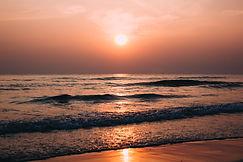 Canva - Sea Waves Under Sunset.jpg