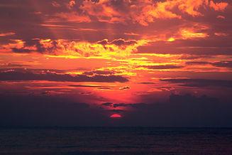 Canva - Sunset Landscape.jpg