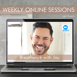 Jay Online Weekly Class (2).png
