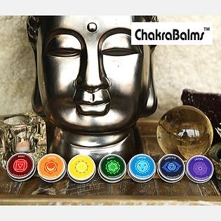 Chakra Balm store photo (1).png