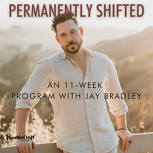 PERMANENTLY SHIFTED 03a.png