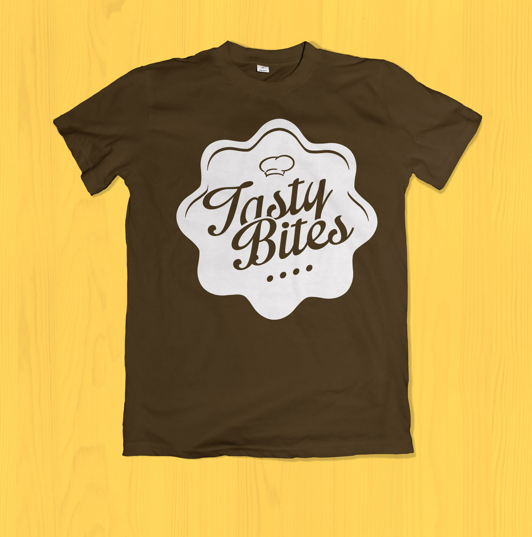tasty-bites_t-shirt_mockup.jpg