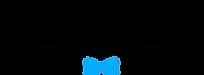 event-staffing-team-logo-blue-tie.png