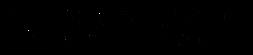 madison-hair-care-logo-black-2.png