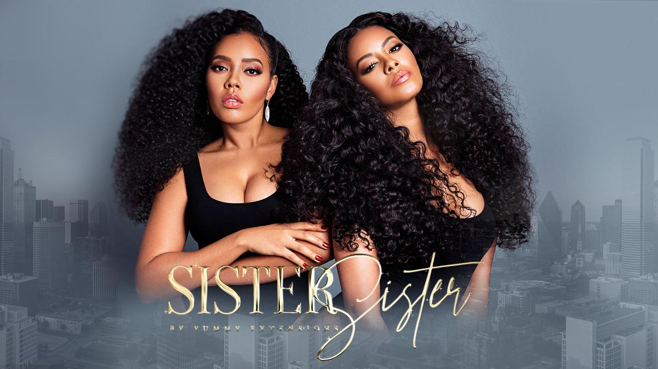 sister-sister-banner.jpg