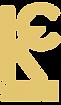 FINAL KC Logos-02 (1).png