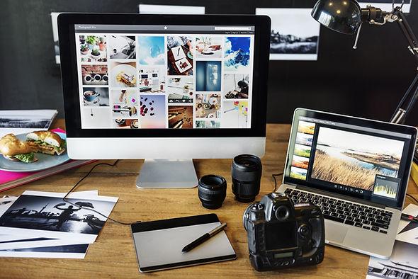 bigstock-Camera-Photography-Design-Stud-
