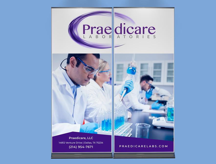 banner-praedicare2.jpg
