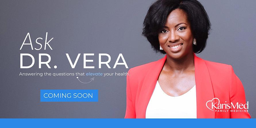 ask-dr-Vera2.jpg