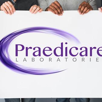Praedicare Labs