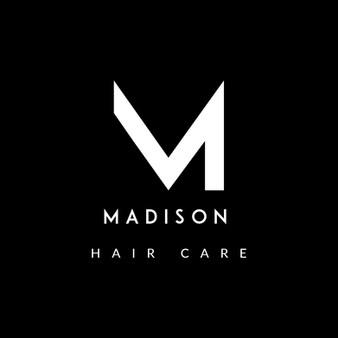 Madison Hair Care