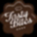 taste-bites-logo.png