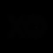 X&O-logo-black.png