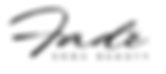fade-logo-black.png