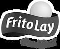 fritolaylogo-blackandwhite.png