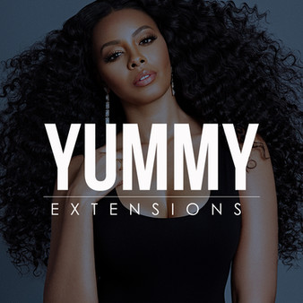 Yummy Extensions