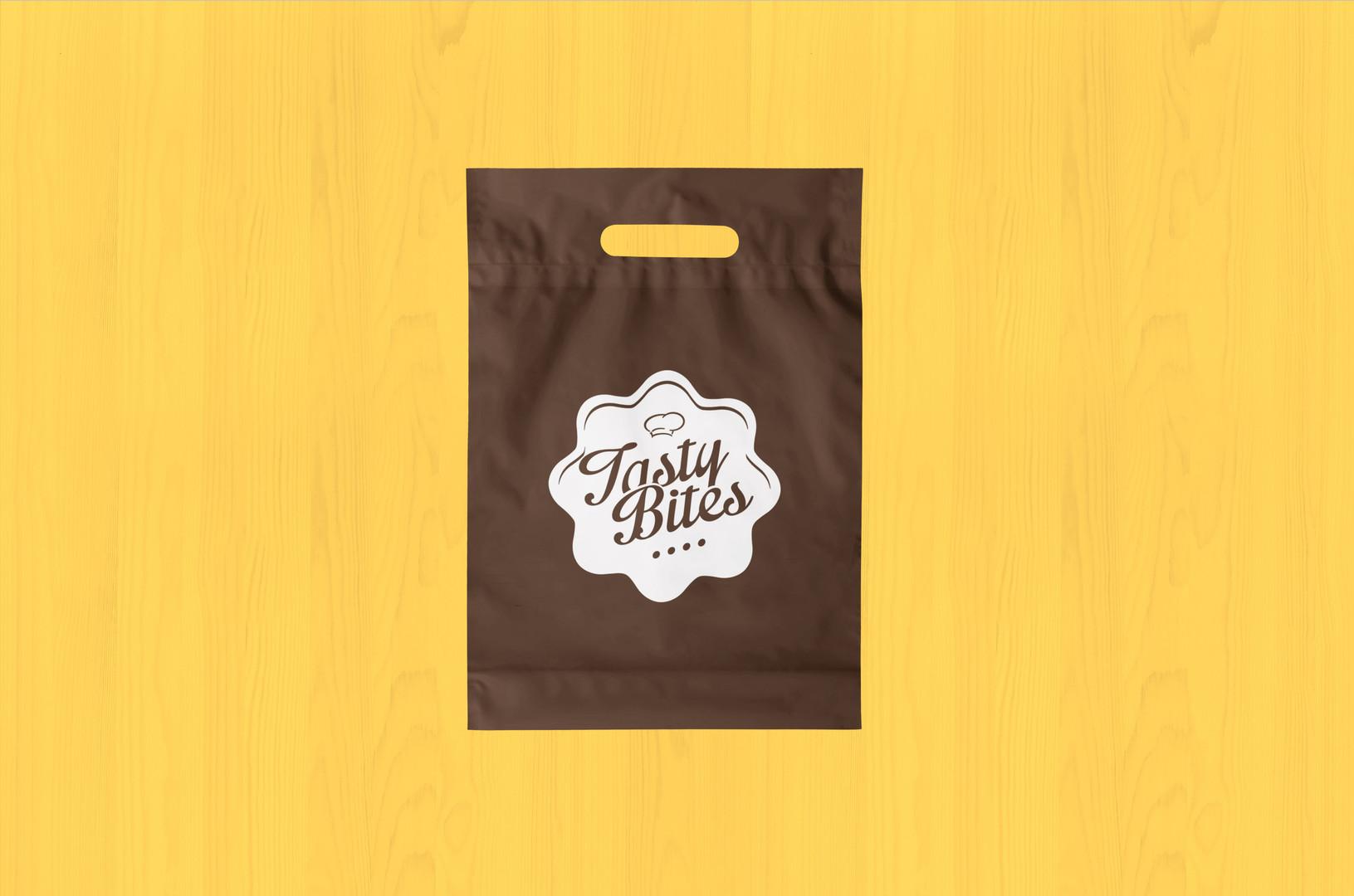 Bag Mockup - Tasty-bites.jpg