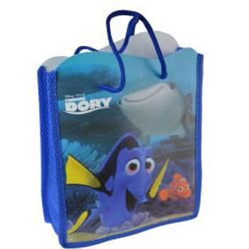 Finding Dory Mini PP Tote Bag with Hangtag