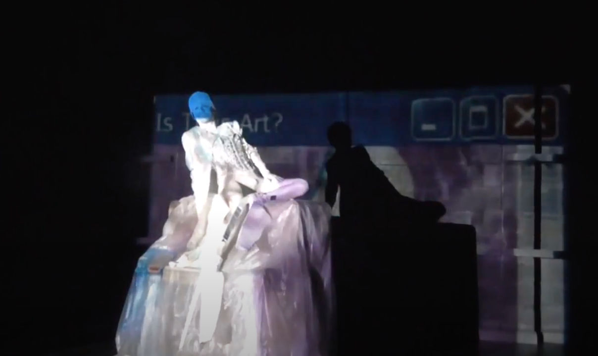 Mitzee The Artist Performance Pic 1.png