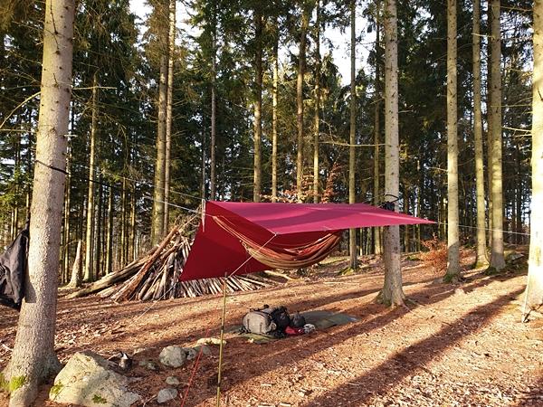 LifeTrip056Szkolenie Survivalowe Szwecja