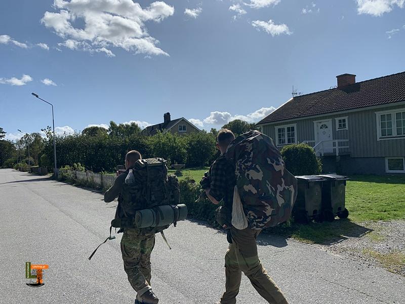 LifeTrip288Szwecja_Szkolenie
