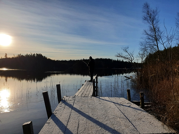 LifeTrip050Szkolenie Survivalowe Szwecja