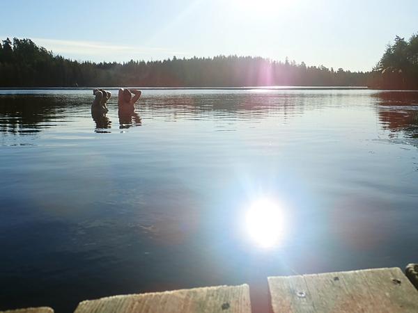 LifeTrip030Szkolenie Survivalowe Szwecja
