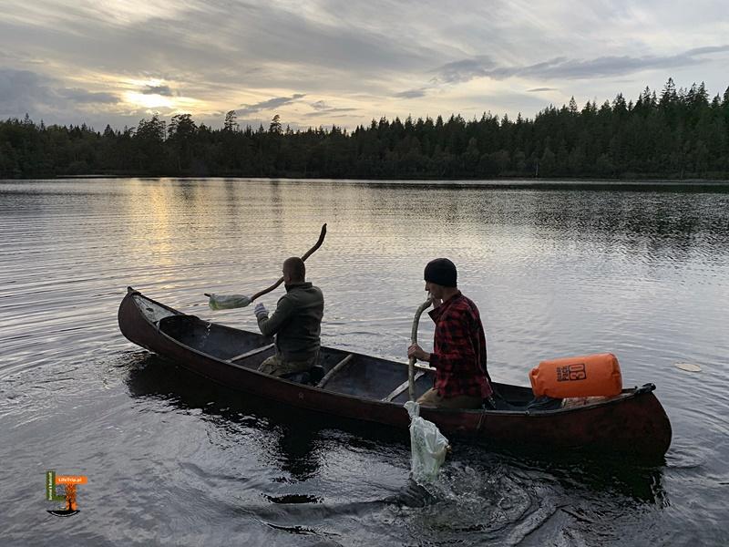 LifeTrip205Szwecja_Szkolenie