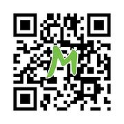 mapycz-qr.png