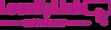 logo-lbl.png