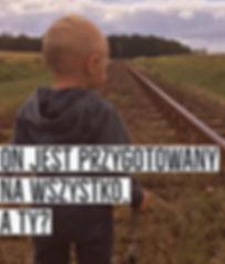 On JEst Przygotowany Na Wszystko - LifeTrip.pl