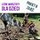 Thumbnail: Pakiet 8 zajęć - Leśne Warsztaty Dla Dzieci