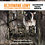 Thumbnail: Bezkrwawe Łowy Czyli Polowanie z Aparatem Fotograficznym 30h