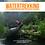 Thumbnail: Watertrekking (w cenie wypożyczenie pontonu)
