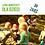 Thumbnail: Jedne zajęcia - Leśne Warsztaty Dla Dzieci