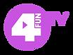 4FUN_TV_logoRGB.png