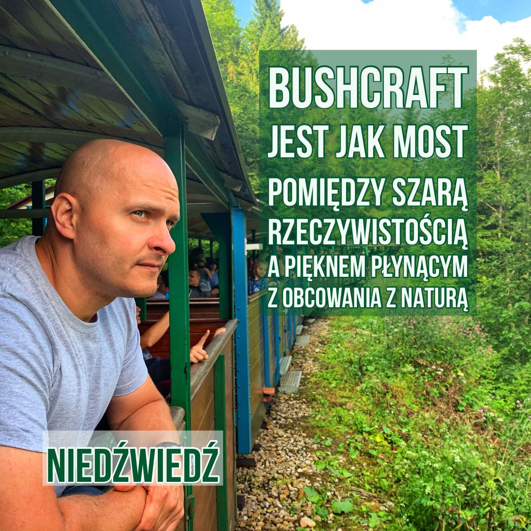 Sebastian Kostański (Niedźwiedź)
