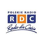 rdc-logom.jpg