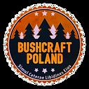 Bushcraft Poland