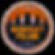 logo grupy (1).png