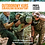 Thumbnail: Outdoorowy Kurs Survivalowo Bushcraftowy