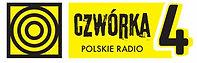 4 polskie radio.jpg