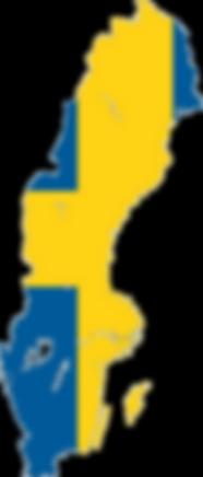 Szwecja-Survival-lifetrip.png
