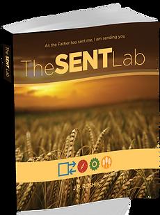 Sent Lab GuideBook v3.1 Lab COVER2.png