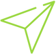 JR logo icon-green.png