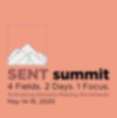 SentSummit_Social_v1.png