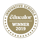 Innovative Schools 2019.png